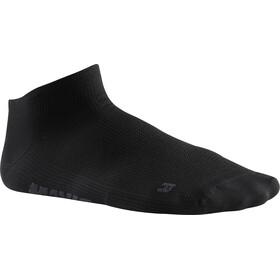 Mavic Essential Low Socks black